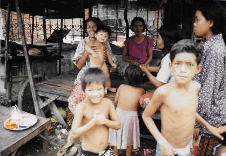 Cambodia Pt 1 b .jpg