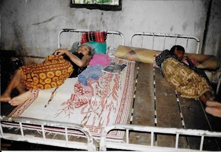 Cambodia 1999 Part 2 b .jpg