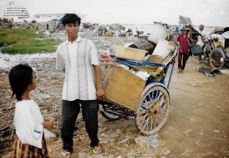 Cambodia 1999 Paer 2 c.jpg