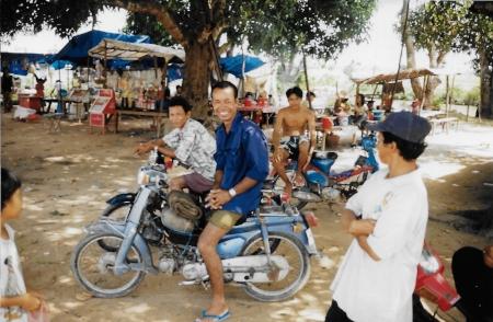 Cambodia 1999 (part 3) b.jpg