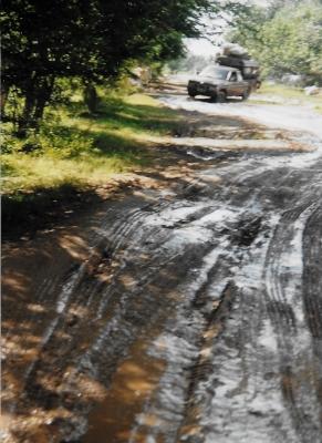 Cambodia 1999 (part 3) c.jpg