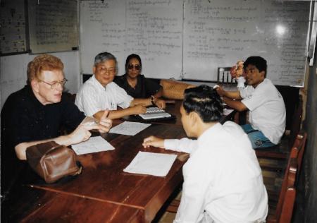 Cambodia 1999 (Part 4) c.jpg