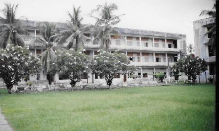 Cambodia 1999 (Part 5) a.jpg