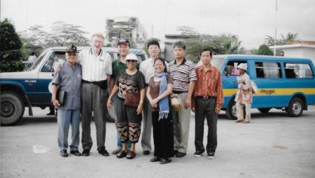 Cambodia 1999 (Part 6) a.jpg