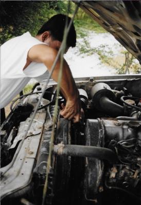 Cambodia 1999 (Part 6) b.jpg