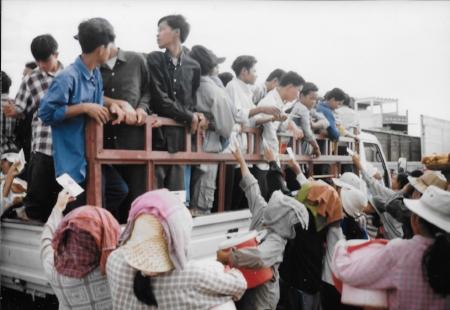 Cambodia 1999 (Part 6) c.jpg