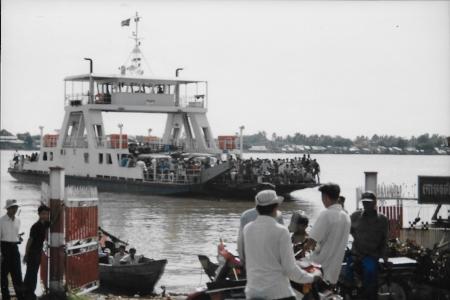 Cambodia 1999 (Part 6) d.jpg