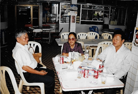 Cambodia 1999 ( Part 7) a.jpg