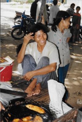 Cambodia 1999 (Part 7) b.jpg
