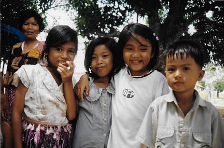 Cambodia 1999 (Part 7) c.jpg
