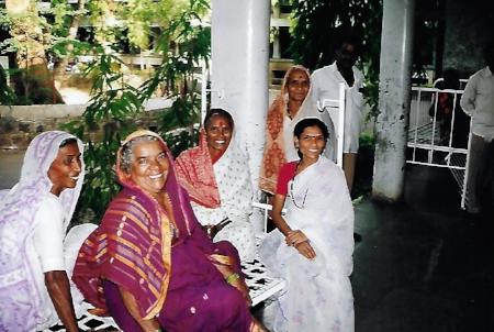 India 2004 Pt 4 c.jpg
