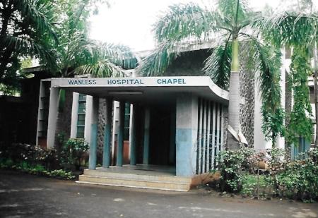 India 2004 Pt 5 b.jpg