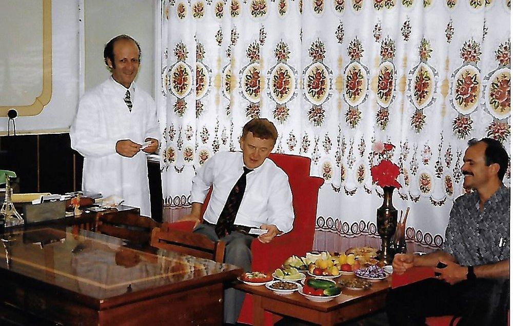 Azerb, Kazak, Uzbek, Bel. 1996 8b.jpg