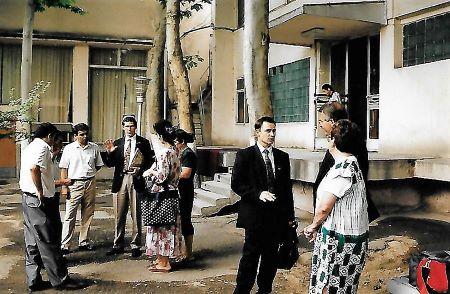 Azerb, Kazak, Uzbek, Bel. 1996 9a.jpg
