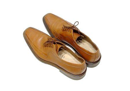 a shoe story  1a.jpg