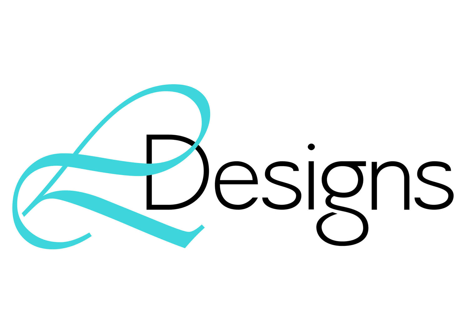 L Designs Hair Salon Simsbury CT