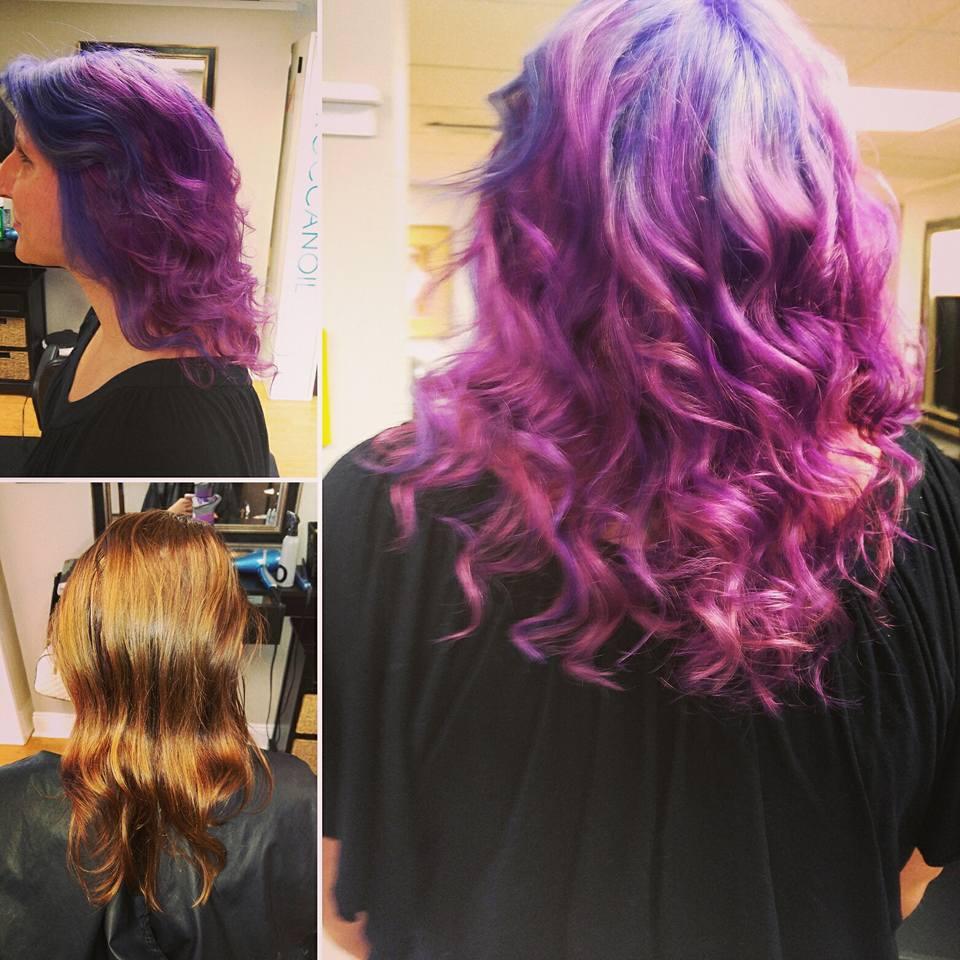 Sara hair 2.jpg