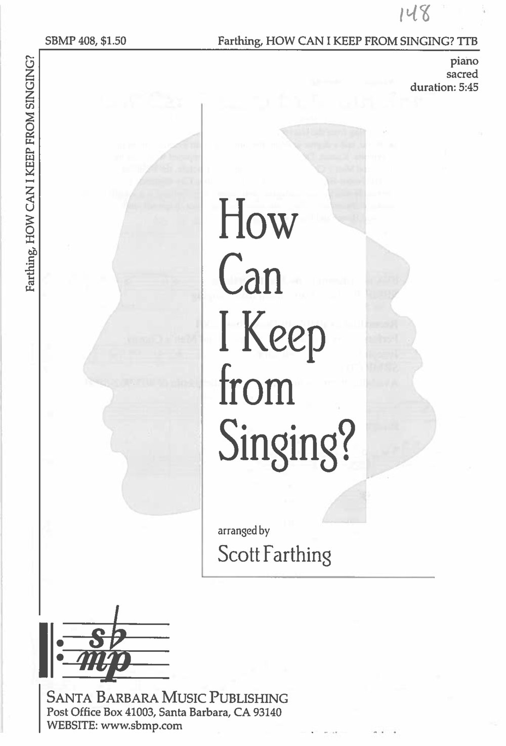 How Can I Keep From Singing.jpg