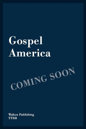 Gospel America.jpg