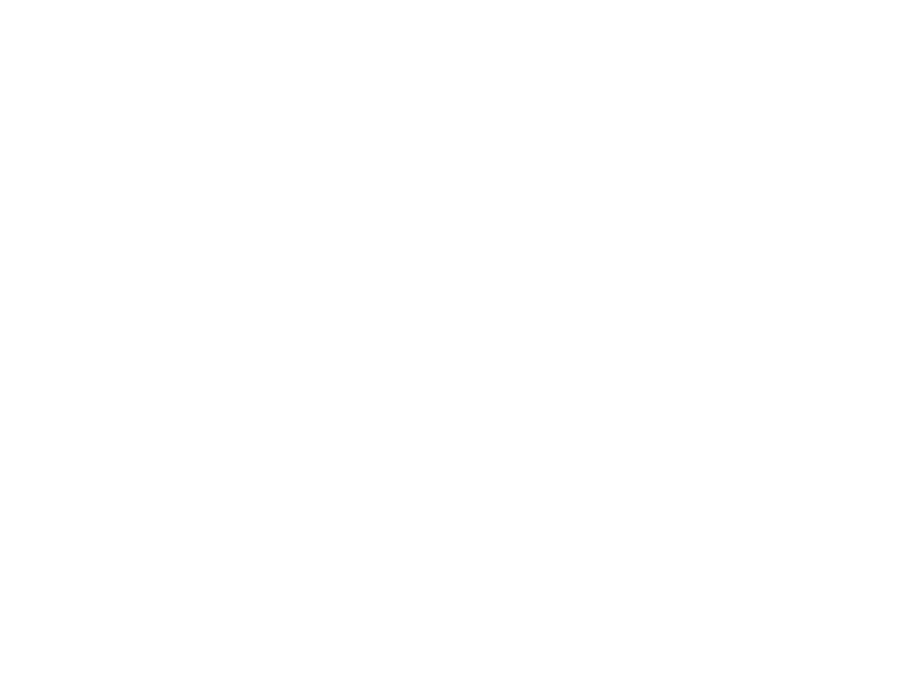 The Man Cave Conference