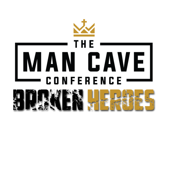 The Man Cave Society, Inc.