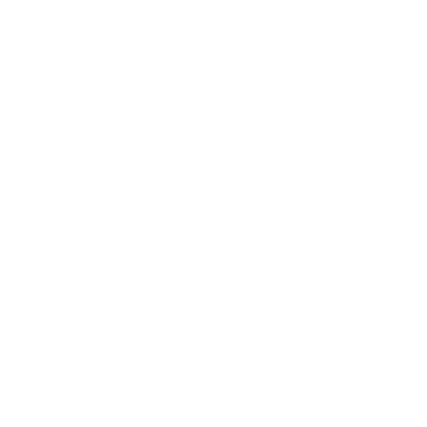 FORTY FIVE WOOD