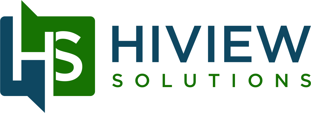 HiView Solutions