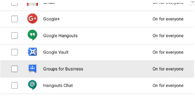 Access Google Groups for Business.png