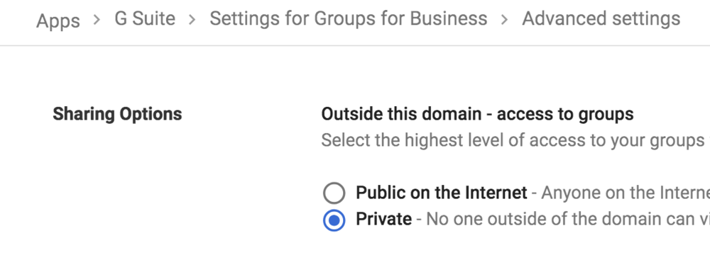 Settings for Groups for Business.png