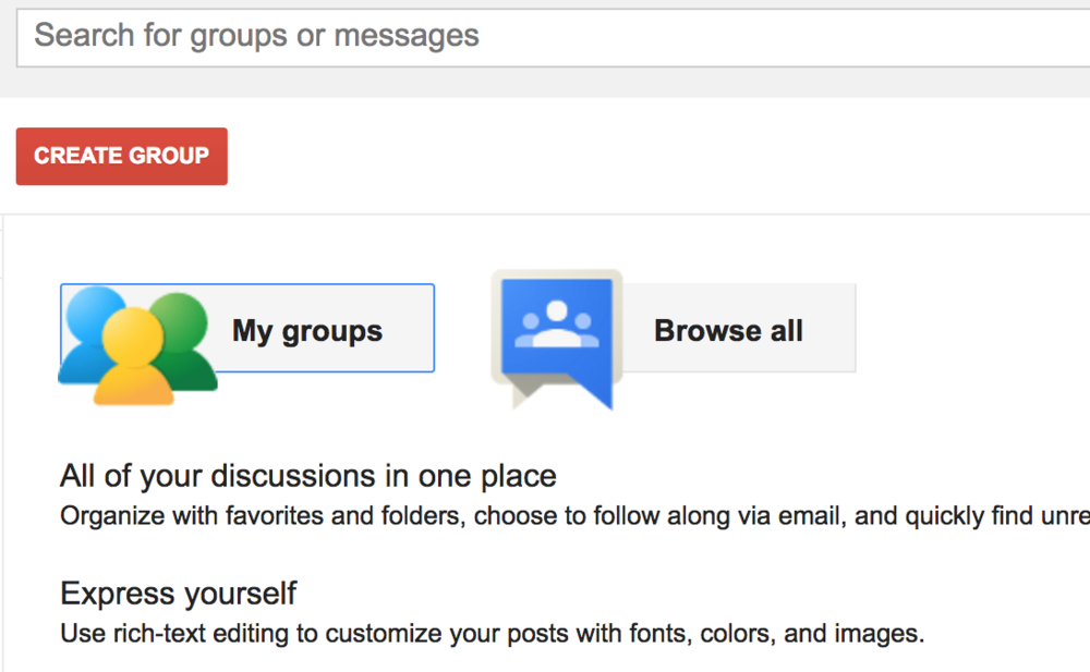 Create your own Google Groups.png