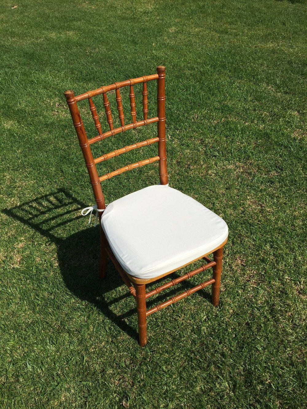 fruit-wood-chair-300x225.jpg