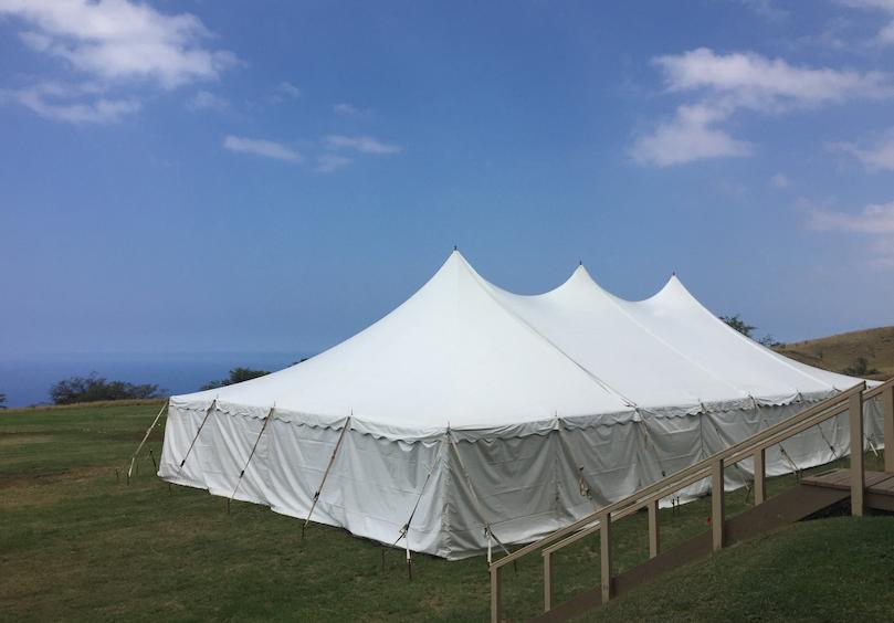 BIT whtie tent.png