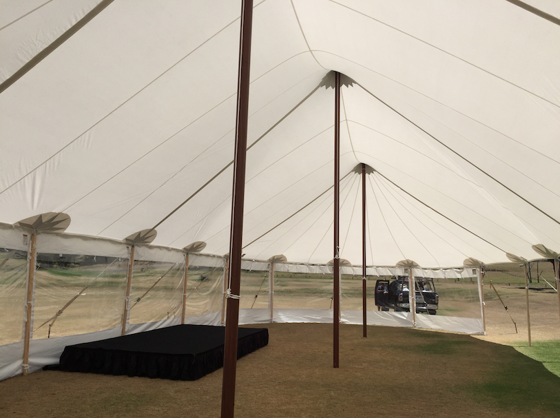 About Us & About Us u2014 Big Island Tents