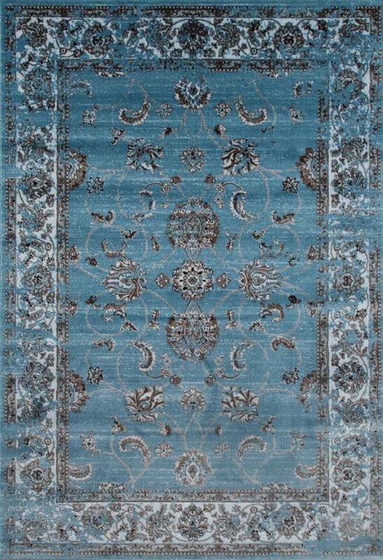 Tobis Blue Rug.jpg
