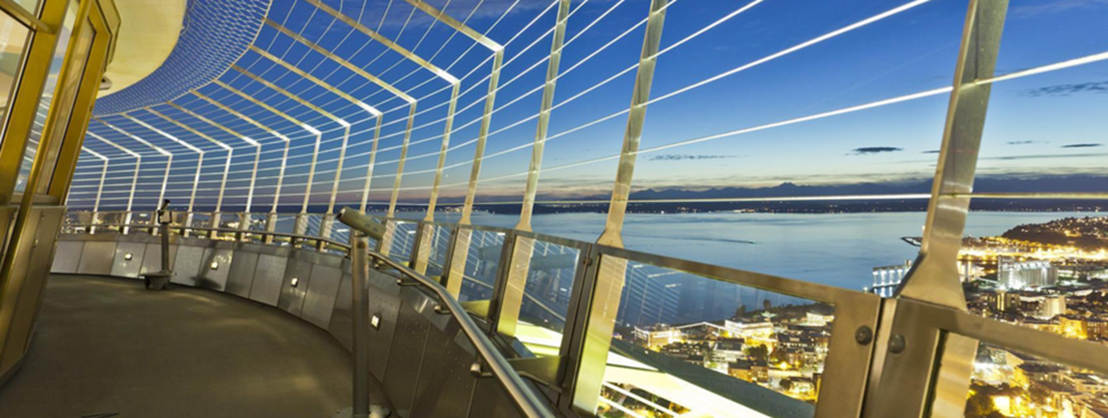 Space Needle_1600x600_deck2.png