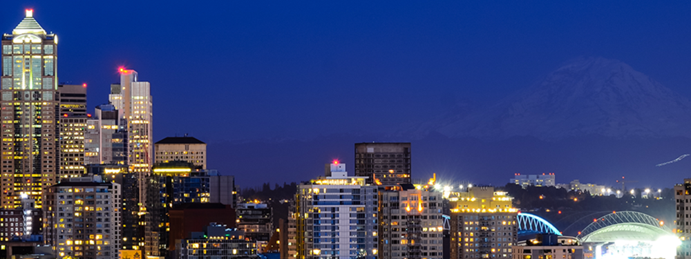 Space Needle_1600x600_stock.png