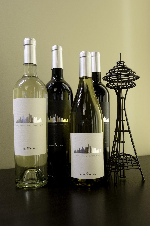 SN Wine