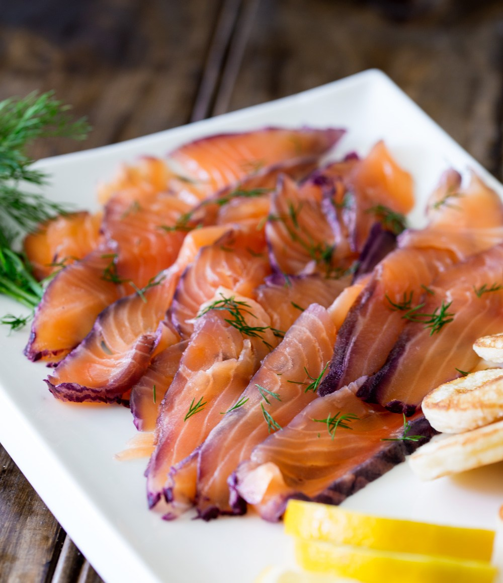 Blueberry-Cured-Salmon.jpg