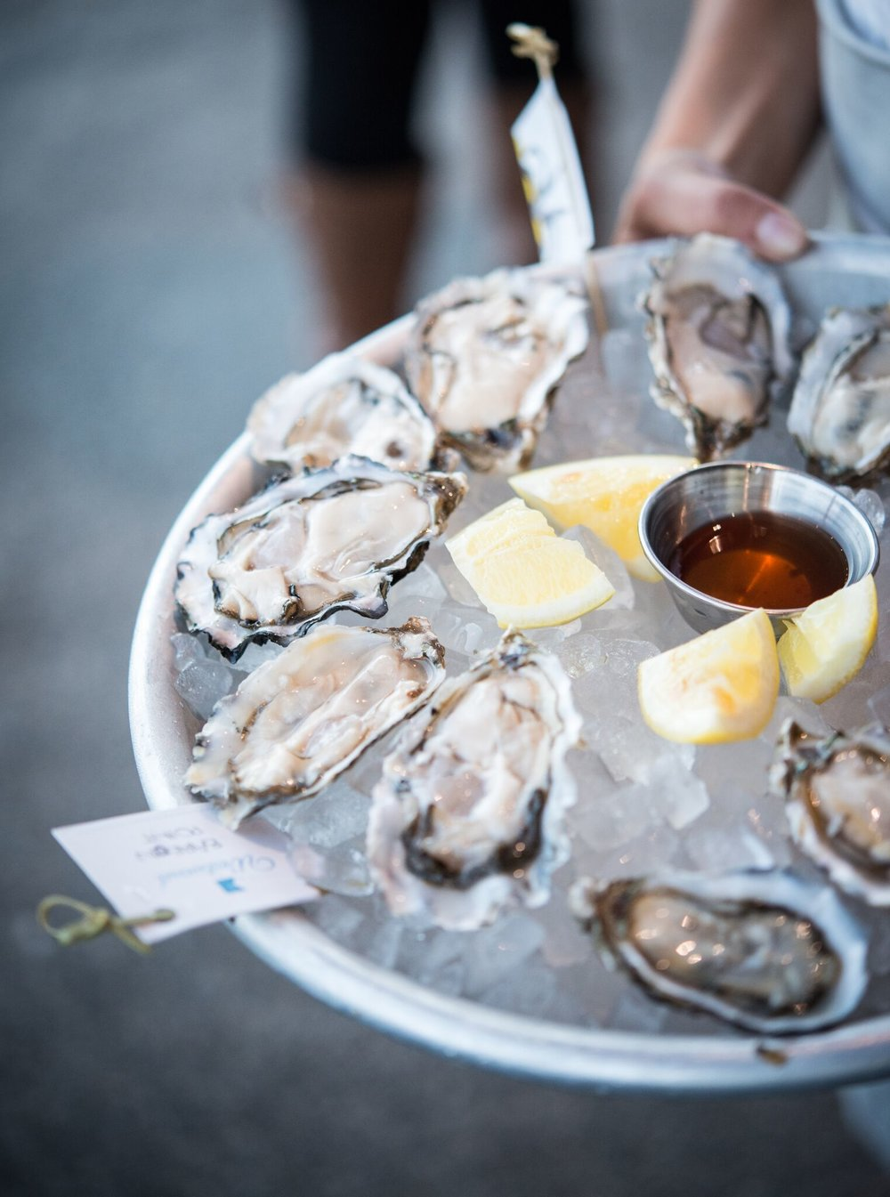 Westward oysters.jpg