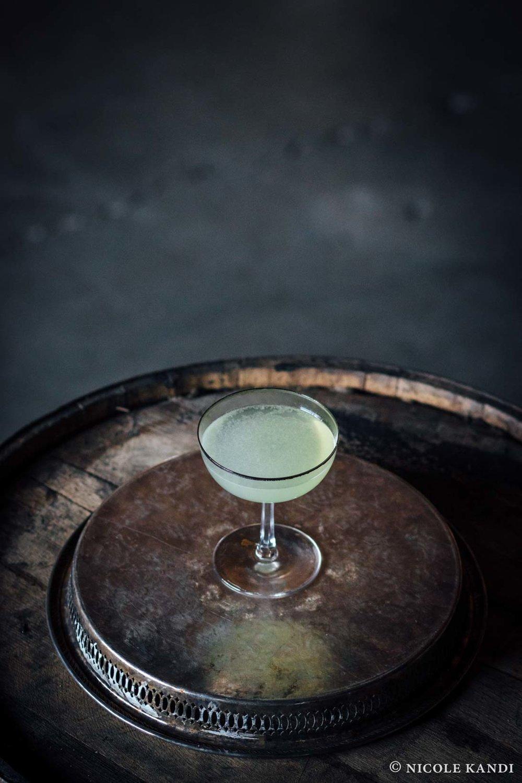 aloogin_lastword_cocktail.jpg