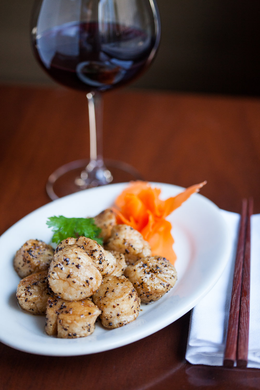 Black Pepper Scallops.jpg