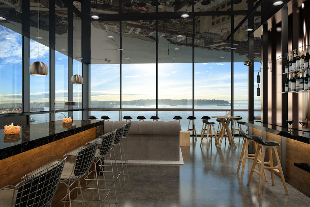 015_-_Thompson_Seattle_The_Nest_Interior.0.jpg