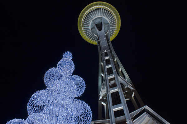 space needle_CHRISTMAS.png