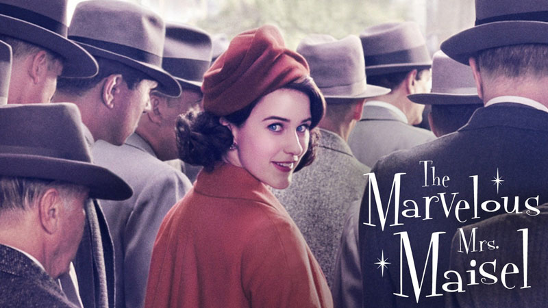 The Marvelous Mrs. Maisel.jpg
