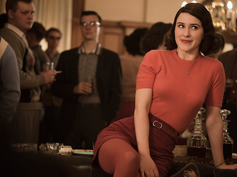 Marvelous-Mrs-Maisel-a8b3c3e.jpg