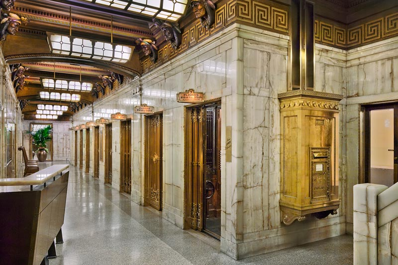 gallery-lobby-2.jpg