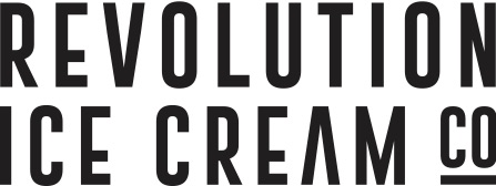 RevIceCreamCo_Logo_Icon_BW.png