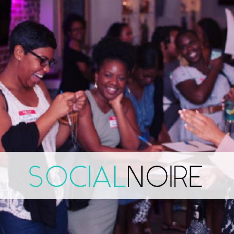 Social Noire Event.png