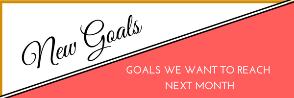 Monthly Goals (2).png