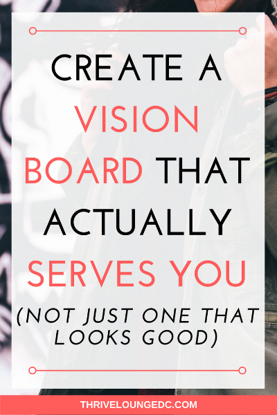 vision board serves you.png
